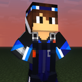 LucasWelter2018 avatar
