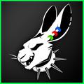 Huepow00 avatar