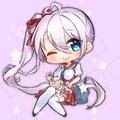 HungryDuck_sg avatar