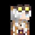 Jessx3 avatar