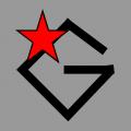 Gamepro505 avatar