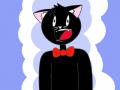Mining_Cats avatar