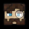 Kaiser_Aventus avatar