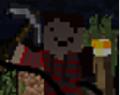 StewieTheCrafter avatar