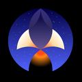 AstronoCraft avatar