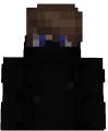 Kindeb avatar