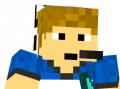 Im Navyy avatar