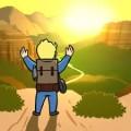MojaveScout avatar