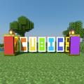 The Cubic Team avatar
