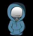 lowkeyHero avatar