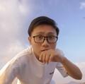 Metzav avatar