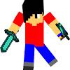 UntitledGaming11 avatar