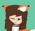 RoxyTheFox322 avatar