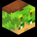 Joeya89 avatar