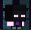 Endmir26 avatar