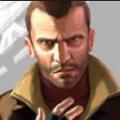 Velion13 avatar