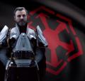 Anakin_003 avatar