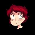 -peppermint- avatar