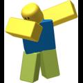 DrStrange avatar