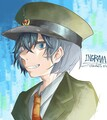 Ingram_kokujobe avatar