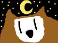 FokaStudio avatar