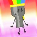 FOV avatar