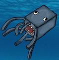 Slippy Da Squid avatar