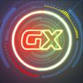 GxCranky avatar