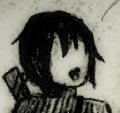 Ralodosmovo avatar