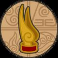 Rokucraft avatar