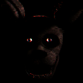 CornCultistMike avatar