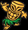 LokahiSurvival avatar