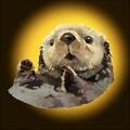 OtterGenius avatar