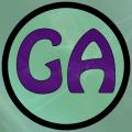 GreenAtmoz avatar