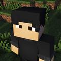 VirtualityC avatar