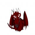 Ianobot1006 avatar