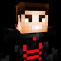 ArnyminerZ avatar