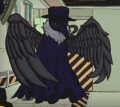 TomScarecrow avatar