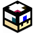 Bloopster1234 avatar