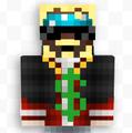 Basiln123 avatar