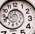 TimeWarpDrive avatar