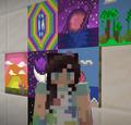 calanastas avatar