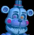 sebastian181 avatar