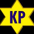 khepera_ptah avatar