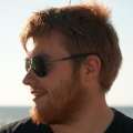 timovdb99 avatar