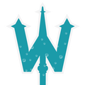 W o A avatar