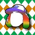 NickTonj avatar