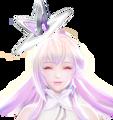 Ice-Cream avatar