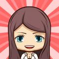 WhxteRabbit avatar