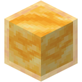 thecubesmpmc avatar